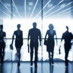 Υπ. Εργασίας: Οι 20 βασικές αλλαγές που επιφέρει ο νέος  εργασιακός νόμος.