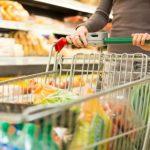 ΕΛΣΤΑΤ : Αποπληθωρισμός 1,6% τον Ιούνιο.