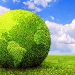 """ΥΠΕΝ: Ξεκινά το πρόγραμμα ενεργειακής αναβάθμισης δημοσίων κτιρίων """"ΗΛΕΚΤΡΑ""""."""
