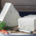 Εξαιρούνται τα ελληνικά τυριά από τους αμερικανικούς δασμούς.