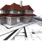 Αλλαγές σε οικοδομικές άδειες, αυθαίρετα και εκτός σχεδίου δόμηση – Τι περιλαμβάνει το σχέδιο νόμου.