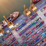 Εξαγωγές: Τα προϊόντα και οι αγορές που ξεχωρίζουν στην εποχή του κορονοϊού.