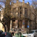 Ιστορικά κτίρια σε κίνδυνο με νομοσχέδιο… εξπρές για κατεδαφίσεις.