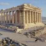 Ακρόπολη: Ο Σύλλογος Αρχαιολόγων ζητά αναπομπή – ακύρωση της έγκρισης των έργων.