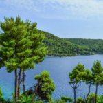 Διευκρινίσεις για τις περιοχές Natura ζητάει η Κομισιόν.
